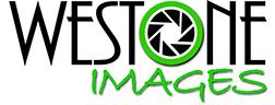 Westone Images